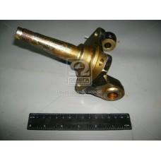 Кулак поворотный правый ВАЗ 2101-2107 АвтоВАЗ