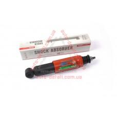 Амортизатор передний ВАЗ 2121, 2129, 2130, 2131 (2101-2107) масло FENOX (A11 059C3)