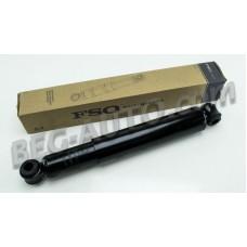 Амортизатор задний ВАЗ 2101-2107 масло FSO