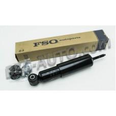 Амортизатор передний ВАЗ 2121, 2131, 21213, 21214 масло FSO