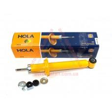 Амортизатор - стойка задняя ВАЗ 2108, 2109, 21099, 2113, 2114, 2115 масло HOLA (S422)