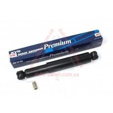 Амортизатор задний ВАЗ 2101-2107, 2121 масло KAYABA (KY 443123)