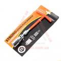 Ключ свечной 21мм (кардан) усиленный STRONG Lavita (LA SPW021)