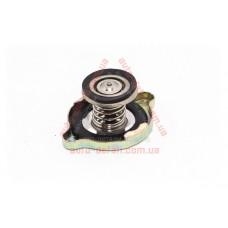 Крышка радиатора (пробка) ВАЗ 2101-2107, 2121 LUZAR (LL 0101)