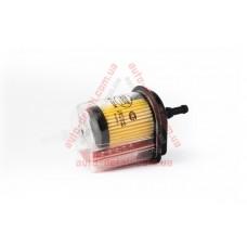 Фильтр бензиновый - горизонтальный отстойник NF 2004 Невский Фильтр
