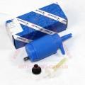 Насос бачка омывателя (мотор) с фильтром ВАЗ 2108-2109, 2110-2112, 2113-2115 ПРАМО