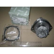 Насос водяной (помпа) ВАЗ 2101-2107, 2121-21213 RIDER