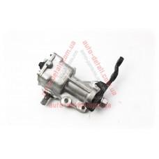 Колонка рулевая (рулевой механизм) ВАЗ 2101, 2102, 2103, 2106 (реставрация)