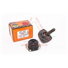 Опора шаровая - верхняя ВАЗ 2101-2107, 2121 Триал-Спорт