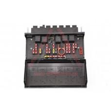 Блок предохранителей нового образца ВАЗ 2104, 2107 (инжектор) АВАР (521.3722)