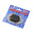 Коммутатор электронный 6 конт. ВАЗ 2101-2107, 2121 с БСЗ, 2108-2109 СовеК (178.3734)