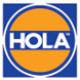 HOLA (Нидерланды)