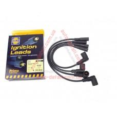 Провода свечные (бронепровода) ВАЗ 2107, 21214, 2123 (1,7i) HOLA Prime (HL412) инжектор