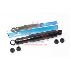 Амортизатор задний ВАЗ 2101-2107 масло (гидравлический) СААЗ (Лада Имидж)