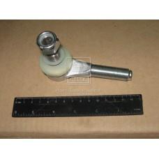 Наконечник рулевой тяги наружный (короткий) ВАЗ 2101-2107, 2121 Ruville (917201)