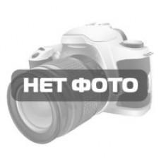 Наружные ЕВРО Ручки двери ВАЗ 2109, 21099, 2114, 2115 цвет Снежная Королева (690) РЫСЬ