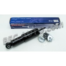 Амортизатор передний ВАЗ 2101-2107 масло AT (AT 2101-2905402)