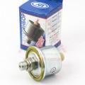 Датчик давления масла на стрелку ВАЗ 2101-2107, 2121 АВТОПРИБОР (ММ393А)