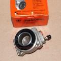 Цилиндр суппорта тормозной правый наружный ВАЗ 2101-2107 Базальт