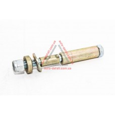 Болт амортизатора задний в сборе ВАЗ 2101-2107 БелЗАН (набор 43)