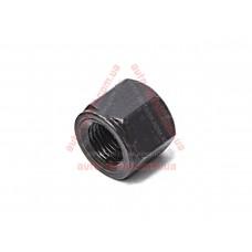 Гайка М12х1,25 крепления балки высокая ВАЗ 2101-2107, 2121 БелЗАН