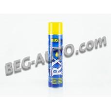 Смазка универсальная BIOline RX-1 (600мл)