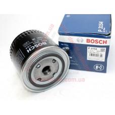 Фильтр масляный ВАЗ 2101-2107, 2121 BOSCH (0451203154) оригинал
