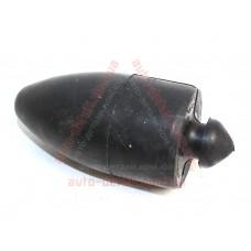 Отбойник пружины задней ВАЗ 2101-2107 БРТ (буфер хода сжатия)