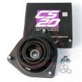 Опора стойки амортизатора ВАЗ 2108-21099, 2113-2115 CS-20 Оригинал Плюс (6291) (опорный подшипник)