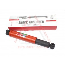 Амортизатор задний Москвич 412-2140, ВАЗ 2101-2107 масло FENOX (A12 249С3)