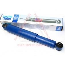 Амортизатор задний ВАЗ 2101-2107 масло Finwhale BASIC (120112)