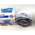 Фильтр масляный ВАЗ 2108, 2109, 21099 Finwhale (LF105)