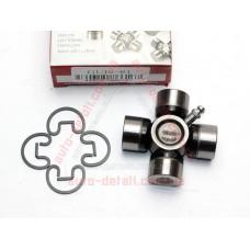 Крестовина карданного вала ВАЗ 2101-2107 GMB (GUIS-61)