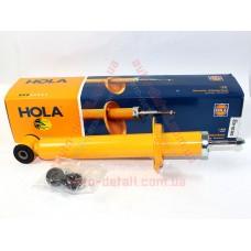 Амортизатор - стойка задняя ВАЗ 2110, 2111, 2112, 1117, 1118, 1119 масло HOLA (S432)
