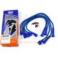 Провода свечные (бронепровода) силикон ВАЗ 2101-2107 ХОРС