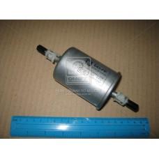 Фильтр топливный ВАЗ, Таврия (инжектор) KOLBENSCHMIDT (643-FP) под защелку