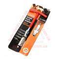 Ключ свечной 16мм (кардан) Lavita (LA 511500)