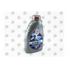 Масло трансмиссионное ЛУКОЙЛ ТМ-4 75W-90 GL-4 (1л) Semi-Synthetic
