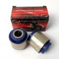 Сайлентблоки амортизатора переднего (орехи) полиуретан ВАЗ 2101-2107, НИВА 2121 ПИК (к-кт 2шт)