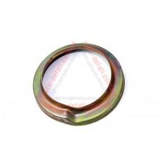 Чашка (обойма) пружины передняя ВАЗ 2101-2107 (шт.)