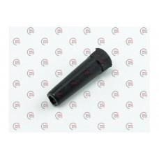 Гайка фонаря заднего (пластмасс) ВАЗ 2105-2107, 2121 (Сызрань)