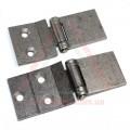 Петли дверные ВАЗ 2101-2106 (зависы) к-кт 2шт