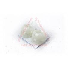 Ремкомплект шаровой опоры (сухари) верх ВАЗ 2101, 2102, 2103, 2104, 2105, 2106, 2107 Россия