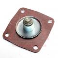 Диафрагма ускорительного насоса Озон ВАЗ 2101-2107, 2121 (коричневая)