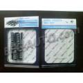 Направляющие суппорта ВАЗ 2121, 21213 Формика (пальцы)