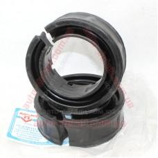 Вставки в пружины межвитковые (проставки) задние ВАЗ 2101-2107 (2шт)