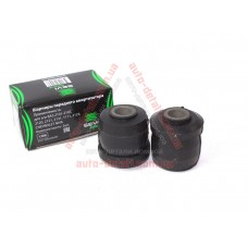 Сайлентблоки амортизатора переднего (орехи) ВАЗ 2101-2107, НИВА 2121 СЭВИ (Экстрим) (к-кт 2шт)
