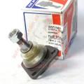 Опора шаровая - нижняя ВАЗ 2101-2107 TRT Standart (RS8007/2H)