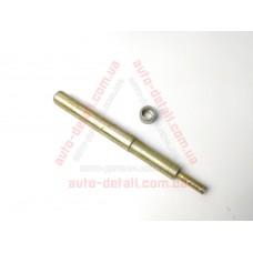 Приспособление для набивки направляющих клапанов ВАЗ 2101-2107, 2121 (8мм)
