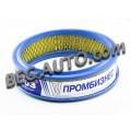Фильтр воздушный ВАЗ 2101-07, 2108-09, 2121 ПромБизнес (A-003)